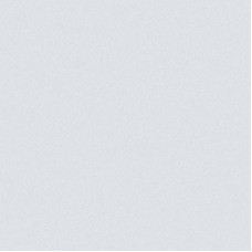 Фиброцементный сайдинг гладкий Cedral Click Smooth Белый Минерал (С01)