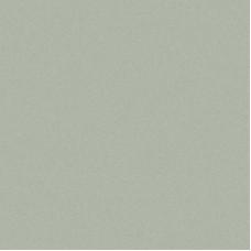 Фиброцементный сайдинг гладкий Cedral Click Smooth Дождливый Океан (С06)