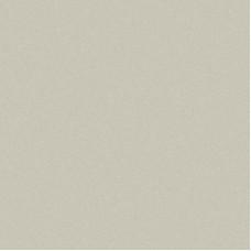 Фиброцементный сайдинг гладкий Cedral Click Smooth Зимний Лес (С07)