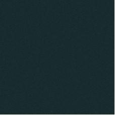 Фиброцементный сайдинг гладкий Cedral Click Smooth Грозовой Океан (С19)