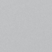 Фиброцементный сайдинг гладкий Cedral Click Smooth Серебристый Минерал (С051)
