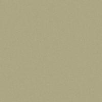 Фиброцементный сайдинг гладкий Cedral Click Smooth Весенний Лес (С57)