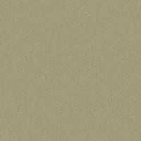 Фиброцементный сайдинг гладкий Cedral Click Smooth Осенний Лес (С58)