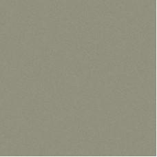 Фиброцементный сайдинг гладкий Cedral Click Smooth Дождливый Лес (С59)
