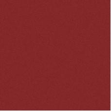 Фиброцементный сайдинг гладкий Cedral Click Smooth Красная Земля (С61)