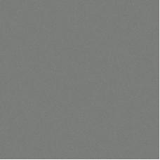 Фиброцементный сайдинг гладкий Cedral Click Smooth Голубой Океан (С62)
