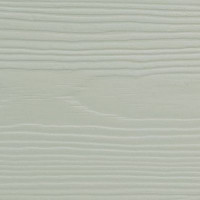 Фиброцементный сайдинг под дерево Cedral Wood Дождливый Океан (С06)