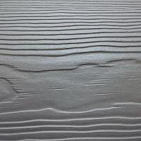 Фиброцементный сайдинг под дерево Cedral Wood Северный Океан (С15)