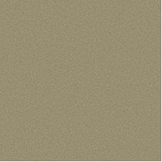 Фиброцементный сайдинг гладкий Cedral Click Smooth Белый Песок (С03)