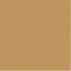 Фиброцементный сайдинг гладкий Cedral Click Smooth Золотой Песок (С11)