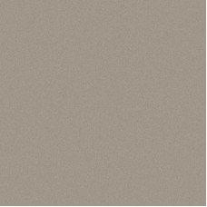 Фиброцементный сайдинг гладкий Cedral Click Smooth Белая Глина (С14)