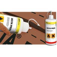 Клей для гидроизоляционных пленок серии Foxx/Fassade Delta PREN (850 г)