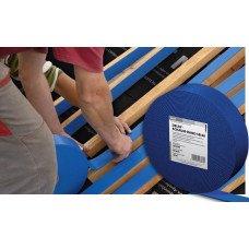 Уплотнительная лента для контробрешетки Delta SCHAUM BAND SB 60  (30 м.п.)