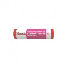 Ковер подкладочный Docke PIE Comfort GLASS