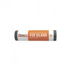 Ковер подкладочный Docke PIE Fix GLASS