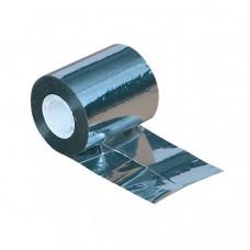 Односторонняя алюминизированная соединительная лента Fakro ALUFIX (50 м.п.)