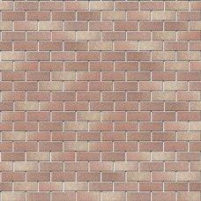 Битумная фасадная плитка Docke Premium Brick (Песчаный)