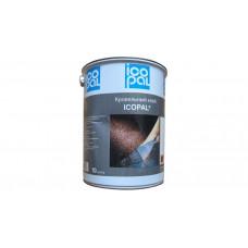 Битумная мастика Icopal 10 л