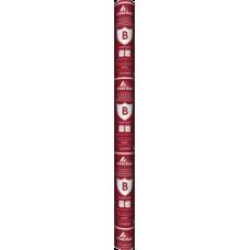 Пароизоляционная пленка Изоспан B (70 м2)
