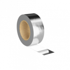 Односторонняя металлизированная соединительная лента Изоспан FL TERMO (40 м.п.)