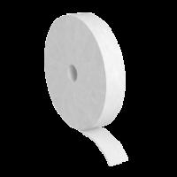 Самоклеющаяся уплотнительная лента для контробрешетки Изоспан (30 м.п.)
