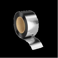 Односторонняя металлизированная соединительная лента Изоспан FL (50 м.п.)