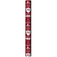 Пароизоляционная пленка Изоспан FS (70 м2)