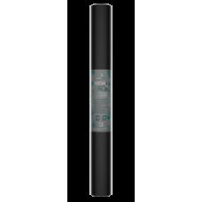 Гидроизоляционная мембрана Изоспан AQ 188 PROFF (70 м2)