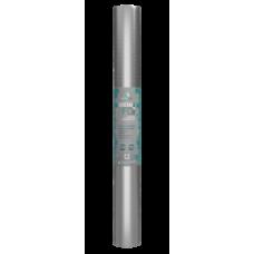 Пароизоляционная пленка Изоспан FD (70 м2)