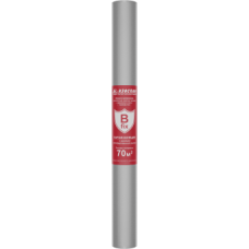 Пароизоляционная пленка Изоспан B FIX (70 м2)
