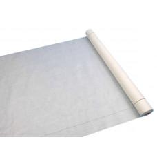 Гидроизоляционная антиконденсатная пленка Ютакон Н 130 ВС УВ (65 м2)