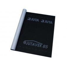 Гидроизоляционная диффузионная мембрана Ютавек 85 (75 м2)