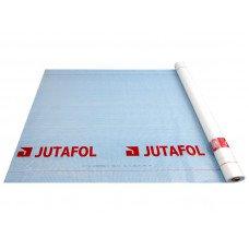 Гидроизоляционная пленка Ютафол Д 110 СПЕЦИАЛ (75 м2)