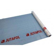 Гидроизоляционная пленка Ютафол Д 110 СТАНДАРТ (75 м2)