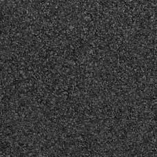 Конек/карниз черный (для модели KL) Katepal