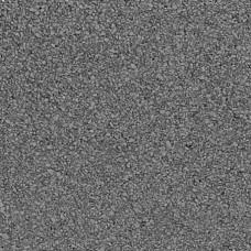 Конек/карниз серый (для модели KL) Katepal