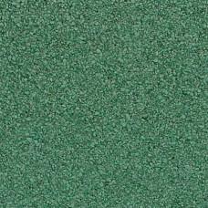 Конек/карниз зеленый (для модели KL) Katepal