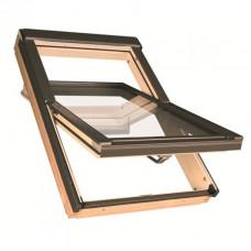 Мансардное окно Fakro FTS U2 Standart 78х140