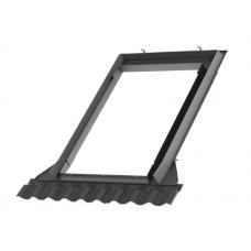 Оклад для мансардного окна Fakro EZV-A (профилированные материалы высота до 45 мм) 94х235