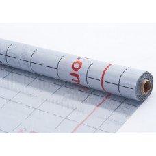 Гидроизоляционная пленка Ондутис D (75 м2)
