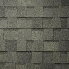 Мягкая кровля Owens Corning Duration AR Estate Gray