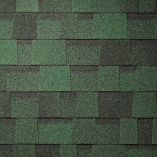 Мягкая кровля Owens Corning Duration AR Chateau Green