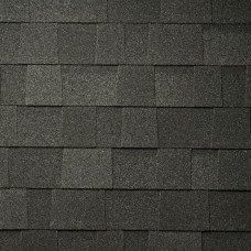 Мягкая кровля Owens Corning Duration AR Onyx Black