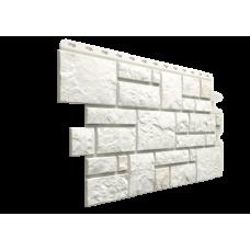 Фасадная панель под камень Docke-R Burg Цвет Шерсти 0,42 м2