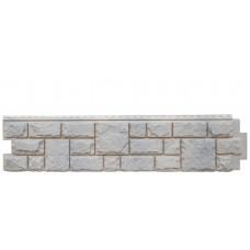 Фасадная панель Grand Line Я-Фасад Екатерининский Камень Железо 0,46 м2