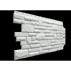 Фасадная панель под песчаник Docke-R Stern Навахо 0,46 м2