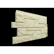 Фасадная панель под сланец Docke-R Slate Шамони 0,38 м2