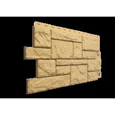 Фасадная панель под сланец Docke-R Slate Церматт 0,38 м2