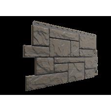 Фасадная панель под сланец Docke-R Slate Куршевель 0,38 м2