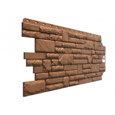 Фасадная панель под песчаник Docke-R Stern Марракеш 0,46 м2